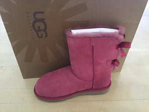 Women Bailey Bow Ugg 1002954