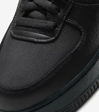 Load image into Gallery viewer, Nike Air Force 1 GTX Black Anthracite Gore-Tex CT2858-001 Mens Sizes 8-13