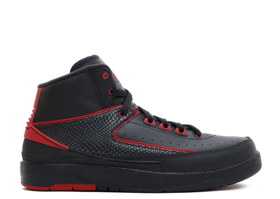 Air Jordan Youth 2 Retro
