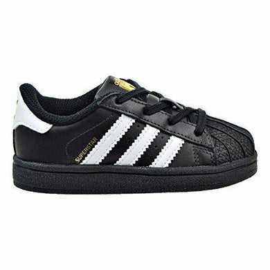 Adidas Superstar Foundation (Kids) B23642