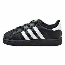 Load image into Gallery viewer, Adidas Superstar Foundation (Kids) B23642 - City Limit NY