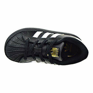 Adidas Superstar Foundation (Kids) B23642 - City Limit NY