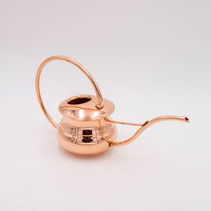 Penny Can Copper Watering Can