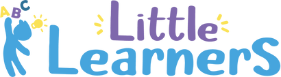 Little Learners Corner
