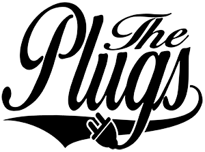 THE PLUGS CLOTHING @MEETTHEPLUGS