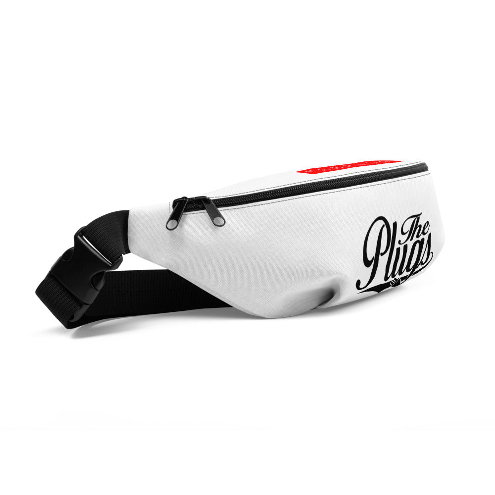 #OGPLUGS Fanny Pack