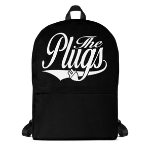 #OGPLUGS Backpack