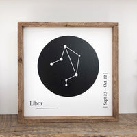 Pisces Astrology Gift