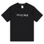 INVINCIBLE LOGO TEE