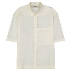 THREE-QUARTER SLEEVE SHIRT