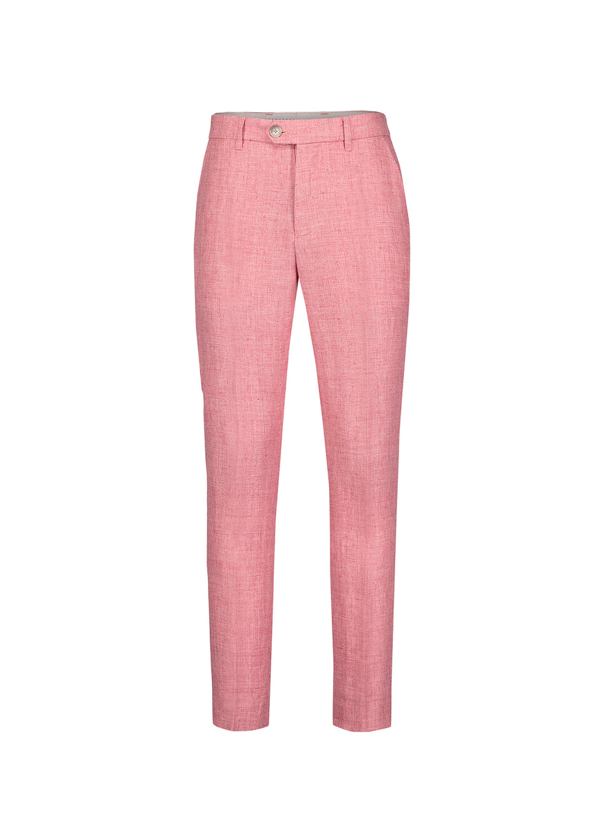 SIGNATURE TAILORED TROUSER