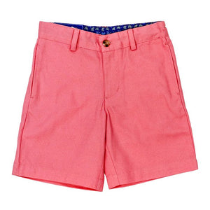J. Bailey- Shrimp Twill Short