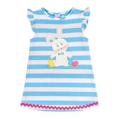 Bailey Boys- Thumper Knit Dress