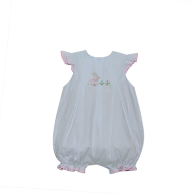 Lullaby Set- Lily Bunny Bubble