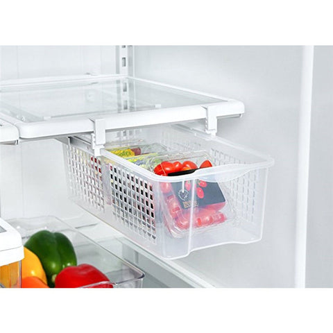 Image of Refrigerator Pull Out Bin