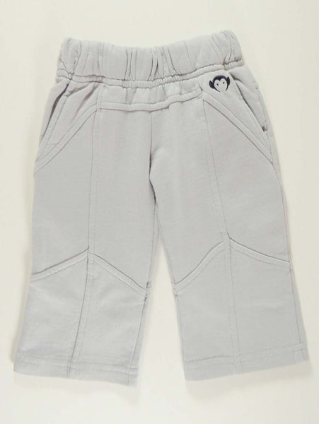 Appaman Slalom Sweats Mist