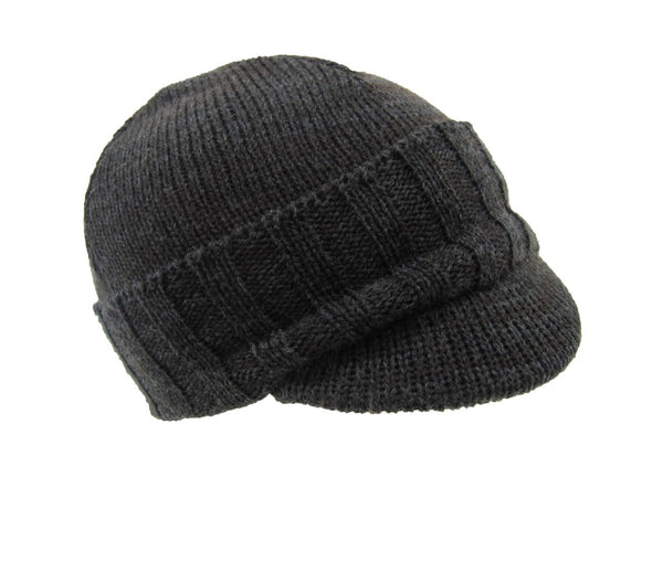 Knuckleheads Summit Knit Hat