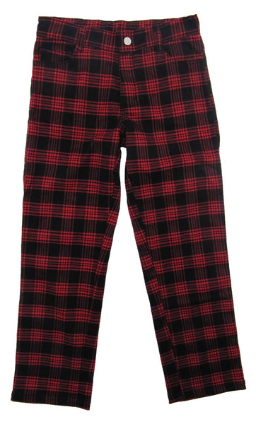 Knuckleheads Taggard Pants