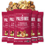 Paleo Mix (26 oz, 12 Pack)