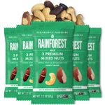 Rainforest Mix (26 oz, 12 Pack)