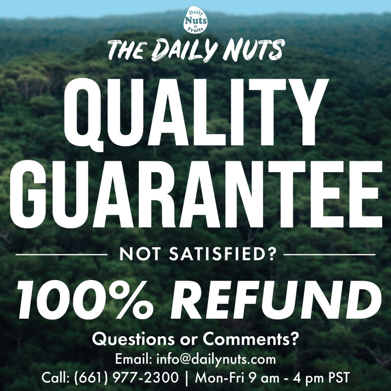 Daily Nuts Super Food Mix (36 OZ, 12 grab-n-go packs, 5 popular Nuts, dried fruits, and seeds mix, eco-friendly packaging, small batch roasted, Gluten free, Non-GMO)