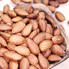 Just Roasted Almonds (LIGHTLY SEA-SALTED, DRY-ROASTED | 3 LB)