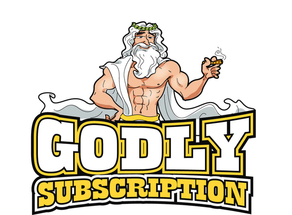 Godly Subscription - Monthly