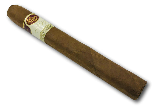 Padron 50th Anniversary Natural