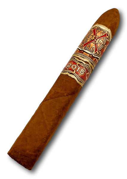 Opus X Tiger Shark