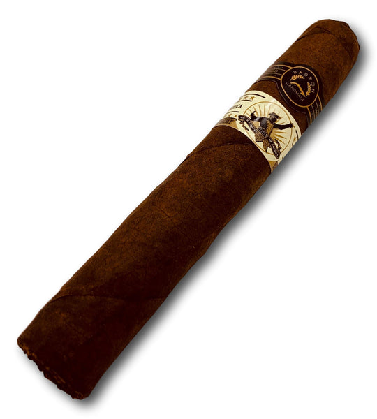 Padrón Black No. 200 CRA Edition