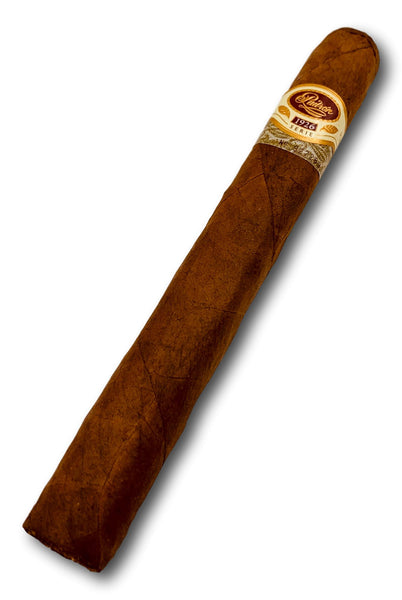 Padron 1926 Anniversary #1 Churchill Natural