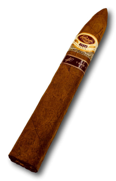 Padron 1926 Series 40th Anniversary Natural