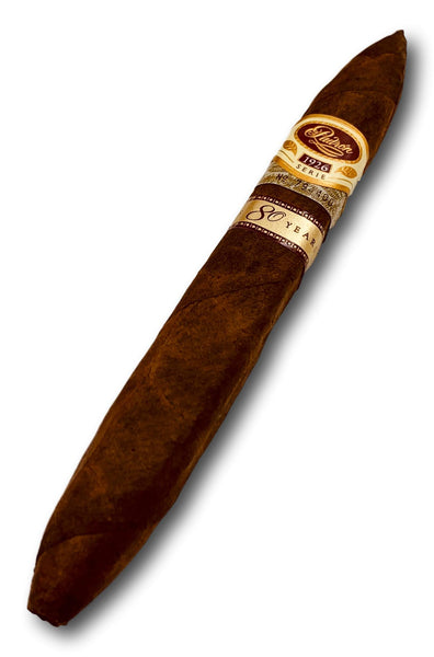 Padron 1926 Series 80th Anniversary Maduro