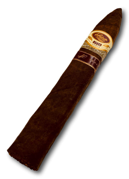 Padron 1926 Series 40th Anniversary Maduro