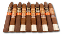 #1 Cigar Double 5 Pack!