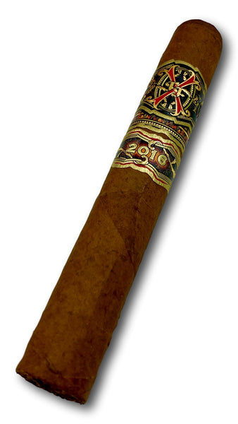 Opus X Taurus the Bull