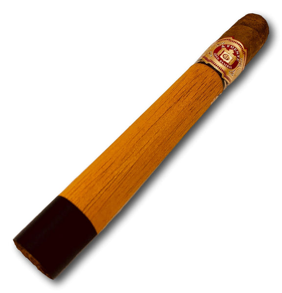 Fuente Double Chateau Sun Grown
