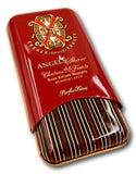 Opus X Angel's Share Perfexcion X
