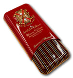Opus X Angel's Share Reserva D' Chateau