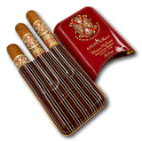 Opus X Angel's Share Robusto