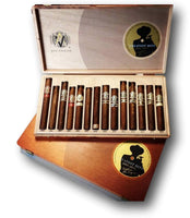 Avo Greatest Hits box of 14