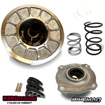 RZR XP 1000 (STAGE 3) CLUTCH KIT