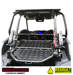 ASSAULT INDUSTRIES ADVENTURE RACK