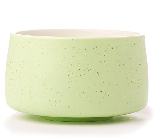 Matcha Bowl, Ceremonial