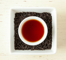 Load image into Gallery viewer, Ceylon Orange Pekoe