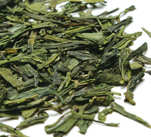 Load image into Gallery viewer, Dragonwell Green Tea