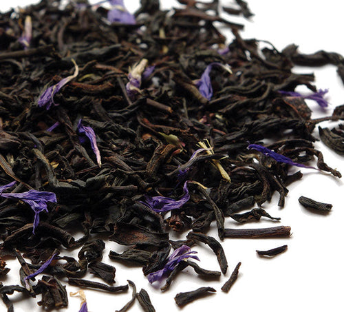 Earl Of Grey Tea Loose Leaf