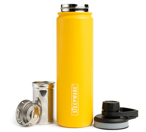 Everest Tea Tumbler - Body Only