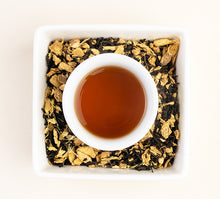 Load image into Gallery viewer, Ginger Peach Tea