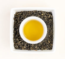 Load image into Gallery viewer, Gunpowder Green Tea